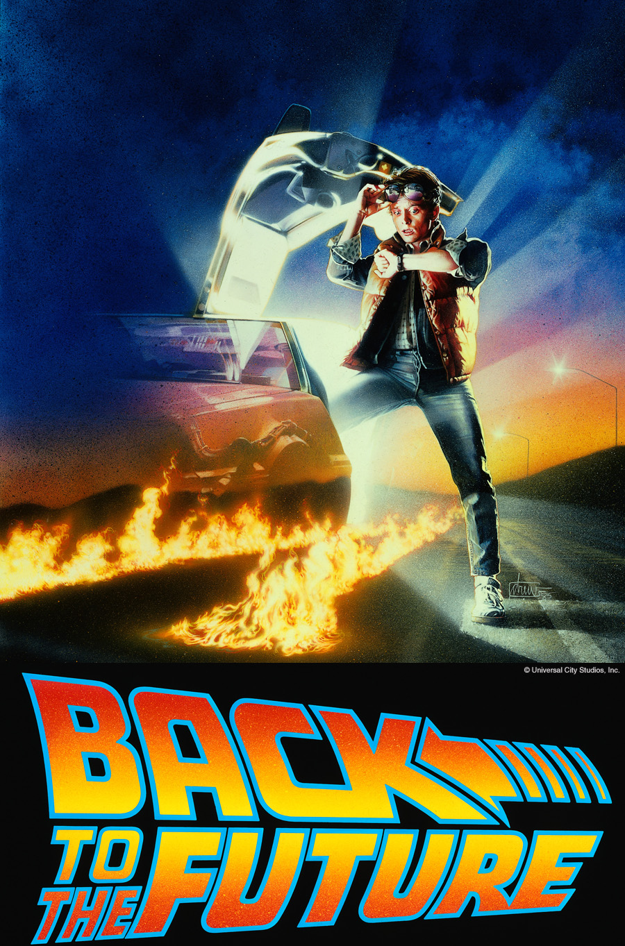 back-to-the-future-poster.jpg